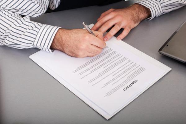 Mobilità Docenti: firmata l'ipotesi di contratto