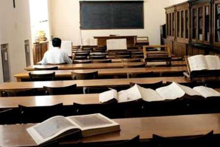 Università: il Consiglio di Stato boccia il regolamento Natta sulle cattedre