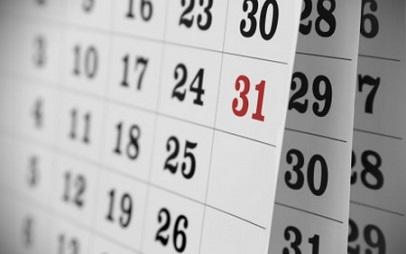 Stipendi Scuola: qual è la data di esigibilità a Dicembre?