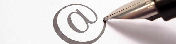 PA: pubblicato decreto con disciplina della firma digitale dei documenti classificati