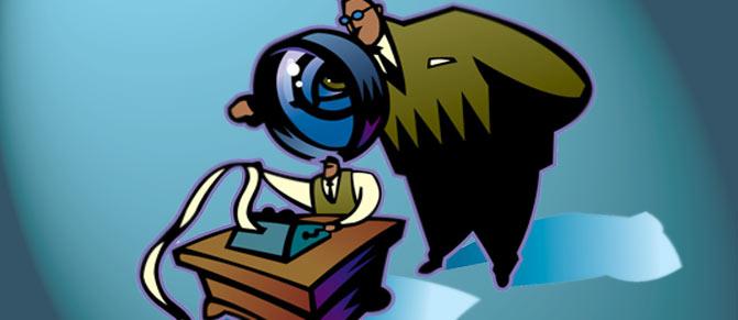 PA: pubblicate le linee guida ANAC su svolgimento delle ispezioni