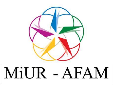 Trasferimenti personale AFAM, le graduatorie provvisorie