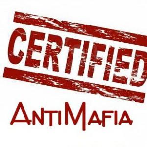 Interdittiva Antimafia: non occorre accertamento elementi di colpevolezza?
