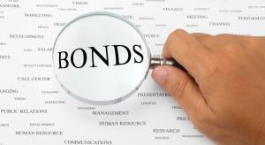 obbligazioni-subordinate