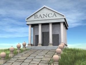 salva banche