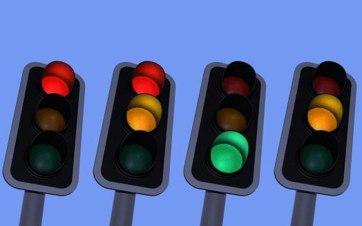 Rinnovamento impianti semaforici e segnaletici: la best practice di Parma