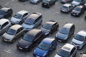 veicoli costi chilometrici