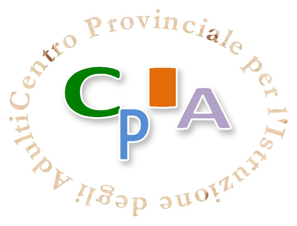 MIUR: nuove indicazioni su funzionamento dei CPIA