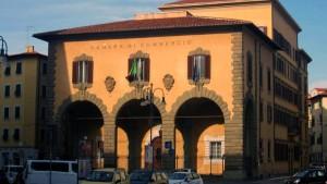 Camera_commercio_Livorno