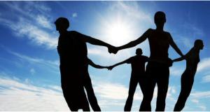 PON, inclusione sociale