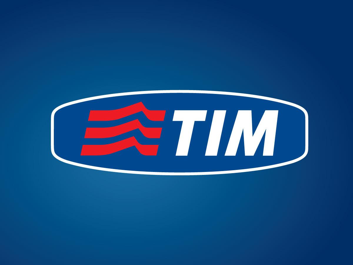 Tariffe Tim/Telecom: costi maggiori per gli utenti?
