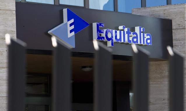 Riscossione negli Enti Locali: nuova proroga a Equitalia