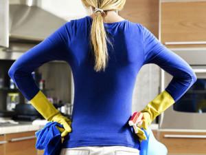 assicurazione inail infortuni domestici