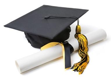 Borsa di studio: detrazioni possibili su quota contributi INPS?