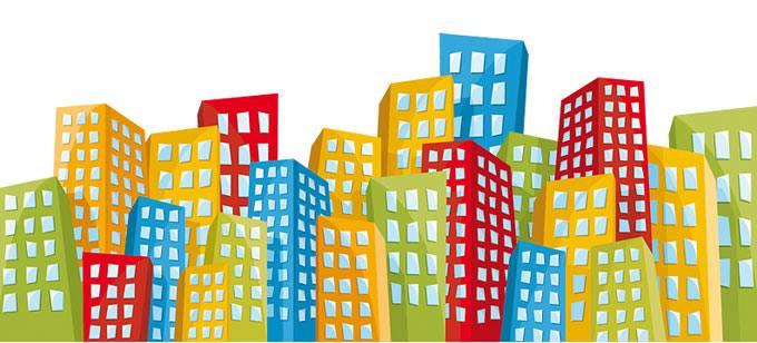 Al via il PON Città Metropolitane 2014-2020
