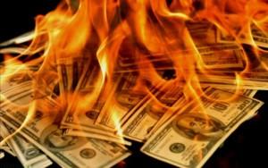 garanzie sofferenza bancaria GACS