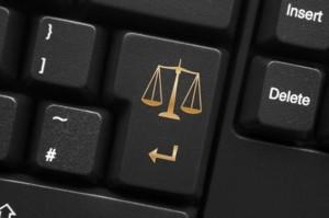 giustizia on line