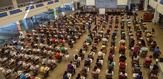 Concorso a Cattedra: anche gli idonei oltre il 10% inseriti in graduatoria
