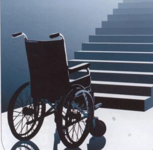 invalidita civile