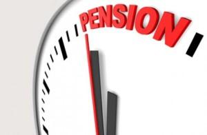 lavoratori precoci pensioni