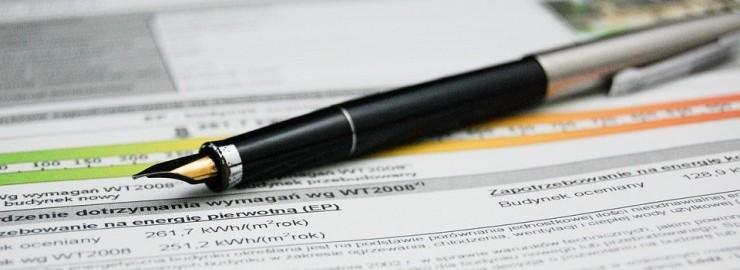 Legge di Stabilità 2016: disponibile la nota di lettura IFEL