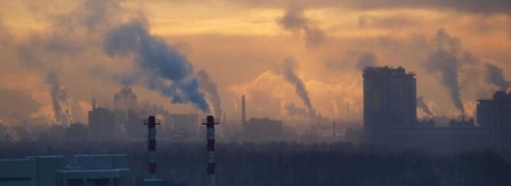 Enti Locali, emergenza smog: nuovi fondi e incentivi