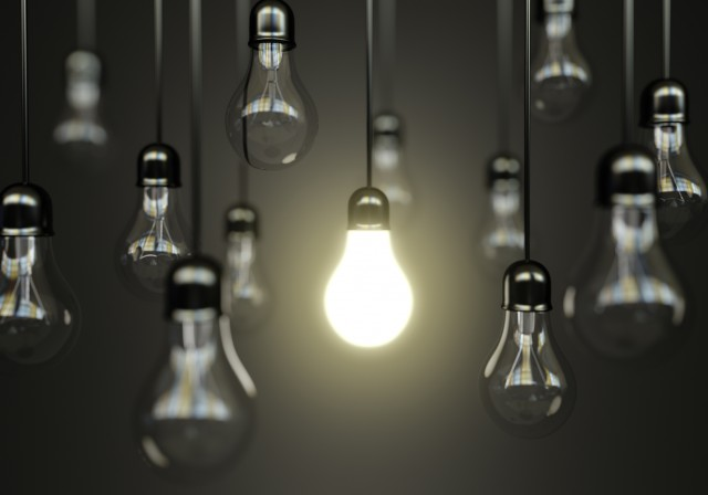 Perché le aziende dell'energia cambiano nome? Facciamo chiarezza