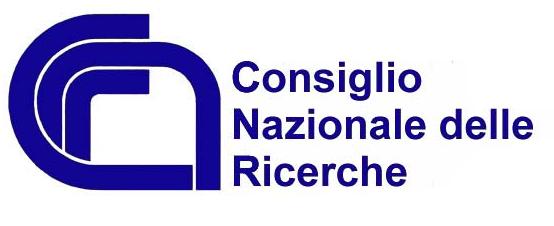 Precari del CNR: le conclusioni dal presidio al MIUR
