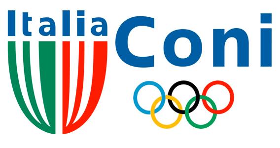 Fondo Sport e Periferie: finanziamenti ai Comuni per impianti sportivi
