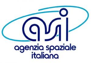 Logo_ASI
