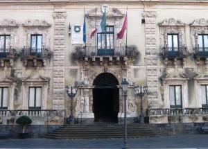 Municipio_di_Acireale