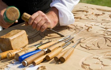 Artigiani e Piccoli Negozianti in ginocchio: tante chiusure attività