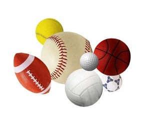 Associazioni Sportive Dilettantistiche: limite annuale per accesso a regime fiscale