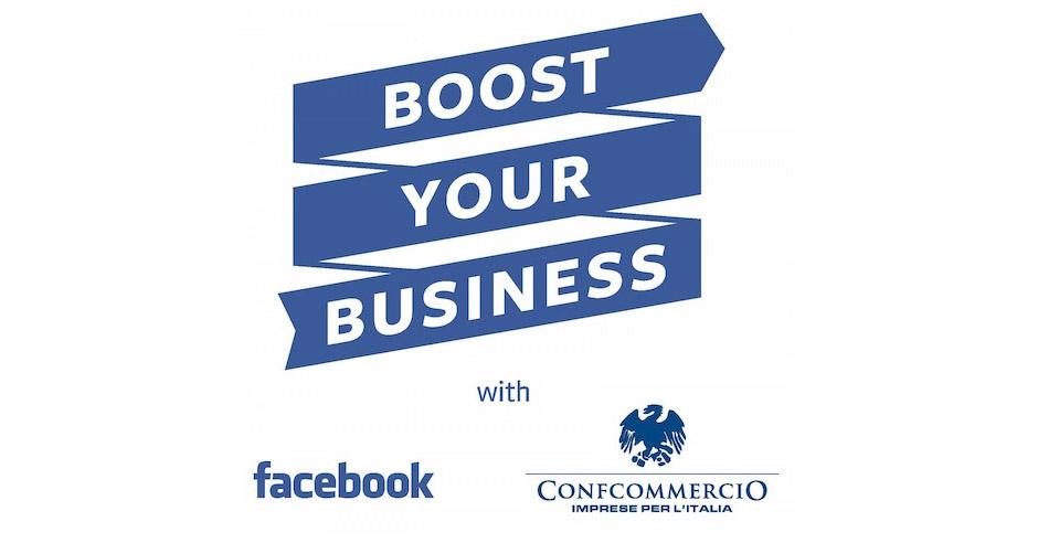 PMI: al via la seconda edizione di Boost Your Business