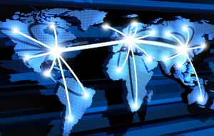 Imprese: aperte consultazioni su Regime di branch exemption
