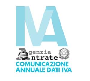 Comunicazione annuale dei dati IVA: fine Febbraio termine ultimo