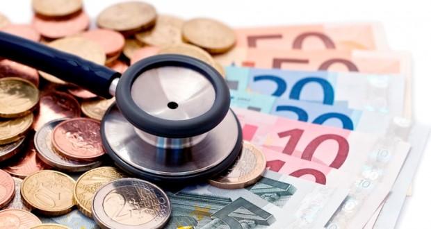 La Legge di Bilancio disattende le esigenze della Sanità
