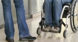 invalidita pensioni