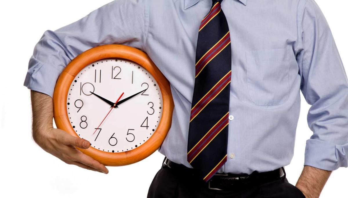 Pensione: il Part Time quanto incide sull'assegno finale?