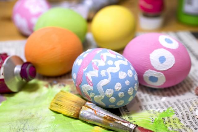 Vacanze di Pasqua last minute: in aumento le truffe in rete