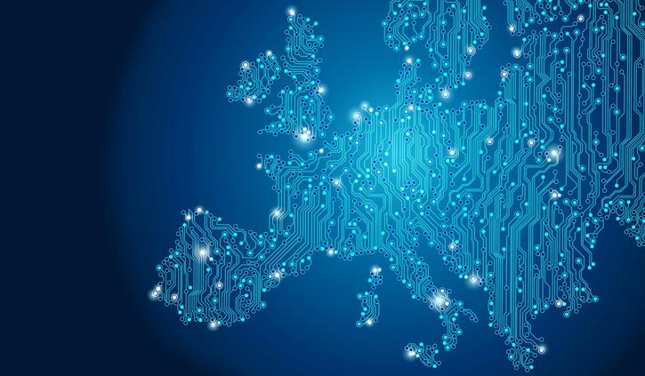 Rapporto DESI 2016: maggiori progressi nel settore dei servizi pubblici digitali?