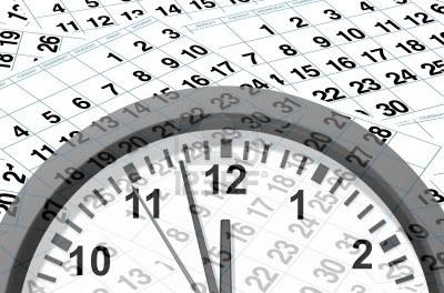 Promemoria principali scadenze fiscali di Aprile