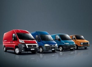 veicoli-commerciali