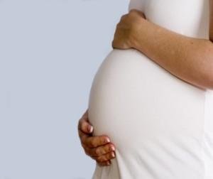 voucher bebe maternita
