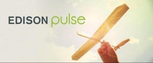 Edison_pulse