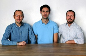 Fondatori di Quomi_web