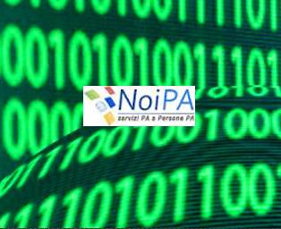 Stipendi: ecco le emissioni di NoiPA per il mese di Aprile