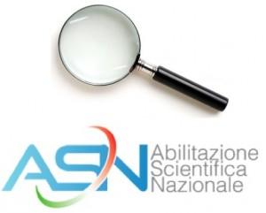 abilitazione-scientifica-nazionale-