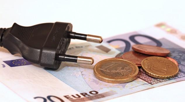 Energia: in vigore il nuovo sistema ADR, ma poche aziende hanno firmato protocollo