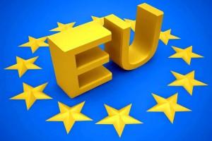 europa-schengen